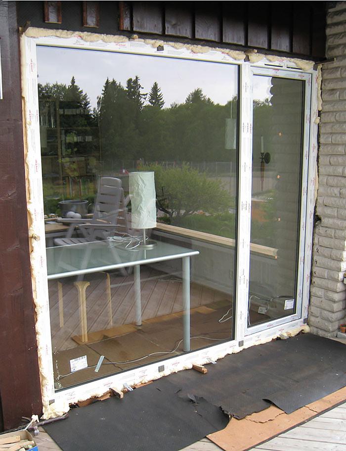 Fräscha Zodiak | Billiga PVC fönster, 30 års garanti, GARANTERAD billigaste SZ-35
